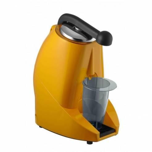 Exprimidor de Naranjas Profesional Cunill ACID ONE-Z070ACIDONE