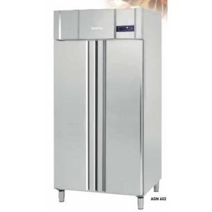 Armario congelador profesional INFRICO AGN 301 BT-Z017AGN602BT