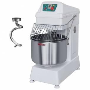 Amasadora Espiral 35 litros