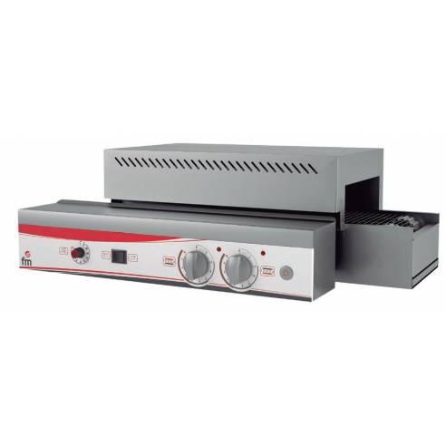 Tostador de cinta TTH-3002 FM-Z045720001