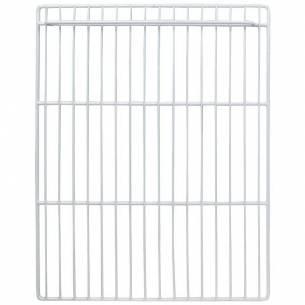 Estante Polar para armarios frigoríficos o congeladores CC663 CD616 G592 G593 G594 G595 U629 U630