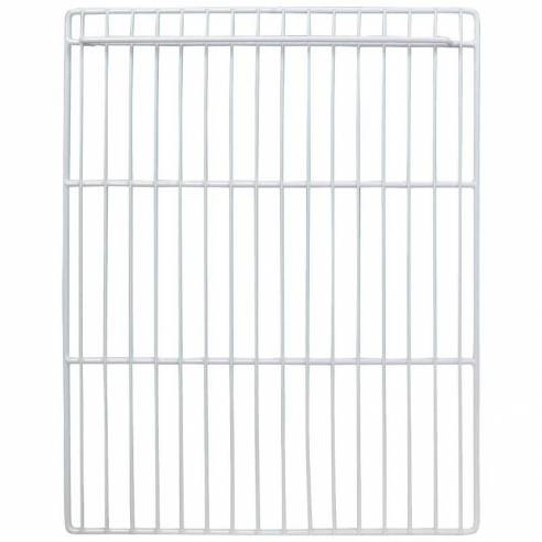 Estante Polar para armarios frigoríficos o congeladores CC663 CD616 G592 G593 G594 G595 U629 U630-Z093AB411