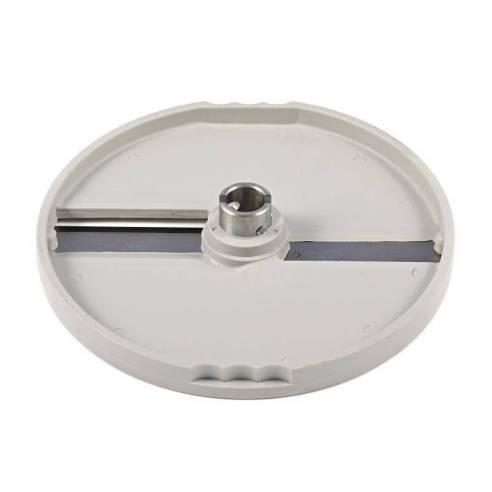 Disco rebanador de 4mm Buffalo