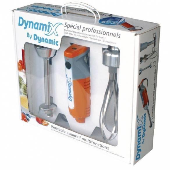 Pack Dynamic Dynamix MF-Z093GH629