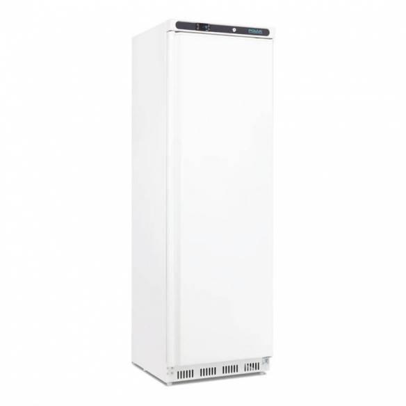 Congelador armario 1 puerta blanco Polar 365L