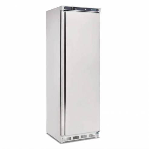 Refrigerador 1 puerta 400L Polar