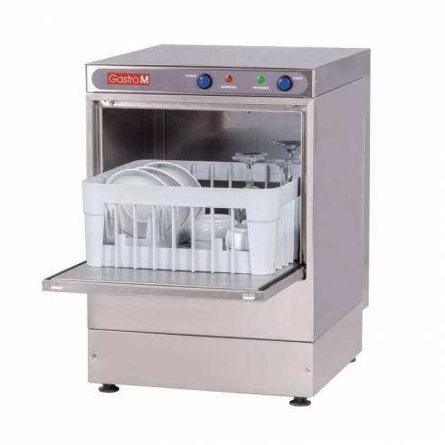 Lavavasos Gastro M Barline 35-Z093GS027