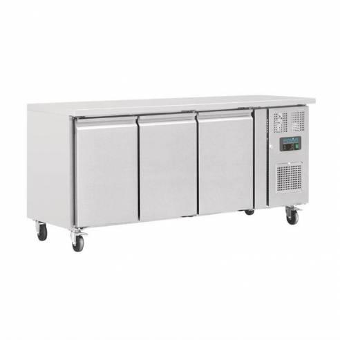 Refrigerador mostrador 339L Polar