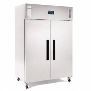 Congelador Gastronorm doble puerta 1200L Polar-Z093G595