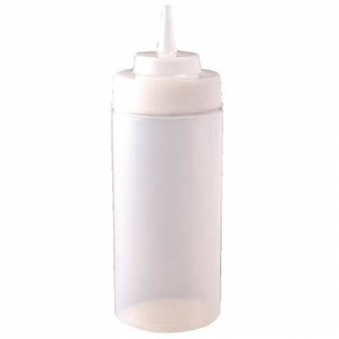 Botella para salsa 454ml Vogue-Z093E092