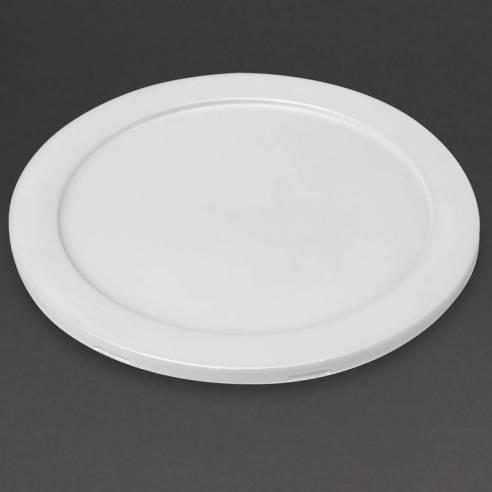 Tapa para cuenco de plástico Schneider 1Ltr-Z093DR546