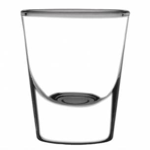 Vasos chupito americanos Olympia 30ml