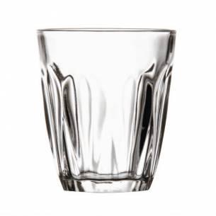 Vasos de zumo 142ml Olympia