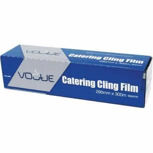Film Vogue 290mm x 300m-Z093CF350