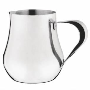 Jarra de leche Arabian Olympia