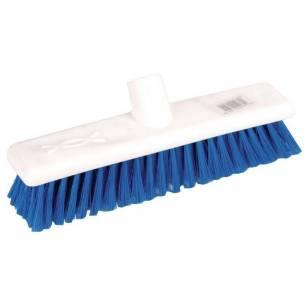Cepillo suave azul 305mm Jantex-Z093DN829
