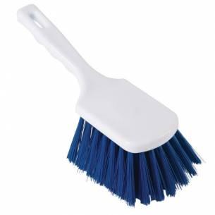 Cepillo de mano Jantex azul-Z093L718