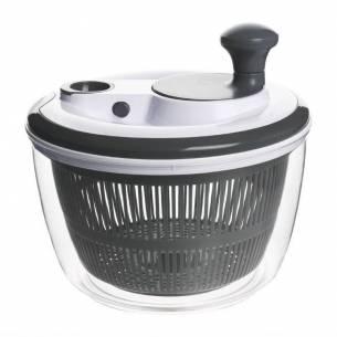 Centrifugadora de ensalada Vogue-Z093CN492