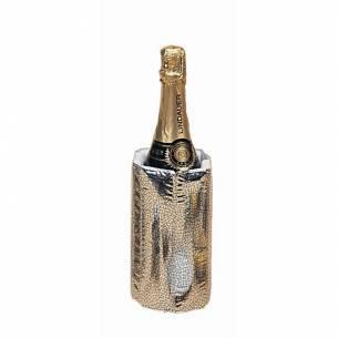 Enfriador de botellas rápido Vacu Vin-Z093K511