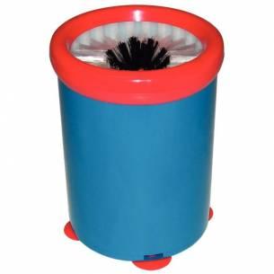 Limpia-vasos Jantex plástico-Z093GD150