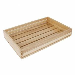 Caja baja madera Olympia-Z093CK959