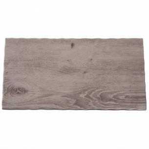 Bandeja de efecto madera APS Oak melamina GN1/3-Z093GK647