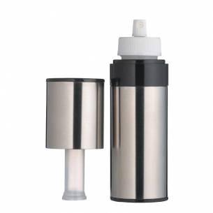Bombas de esprai para aceite-Z093E969