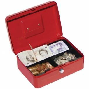 Caja de efectivo Safewell-Z093CG766
