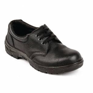 Zapatos de seguridad unisex Slipbuster-Z093A793-36
