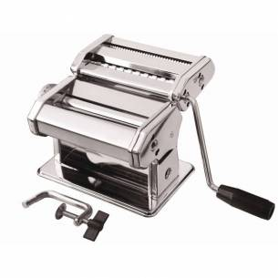 Máquina de Pasta Vogue