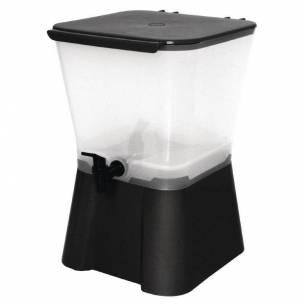 Dispensador de agua Olympia-Z093CG189