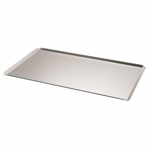 Bandeja de pastelería Bourgeat aluminio-Z093J857