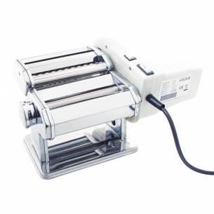 Accesorio de motor de máquina de pasta Vogue