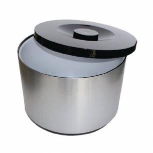 Cubo de hielo 10L