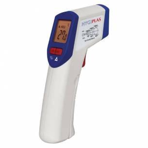 Mini termómetro infrarojos Hygiplas-Z093GL267