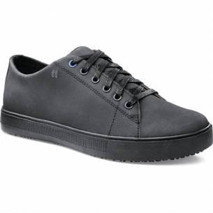 Zapatillas señora Shoes for Crews Old School talla 36-Z093BB160-36