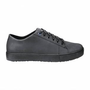 Zapatillas caballero Shoes for Crews Old School talla 41-Z093BB161-41