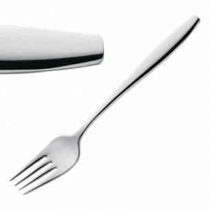 Tenedor de mesa Amefa Florence-Z093D033