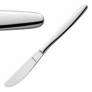 Cuchillo de postre Amefa Florence-Z093D089