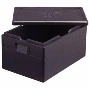 Caja Thermobox Thermo Future 30L-Z093DL986