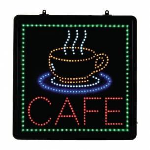 Cartel LED Café-Z093CD974