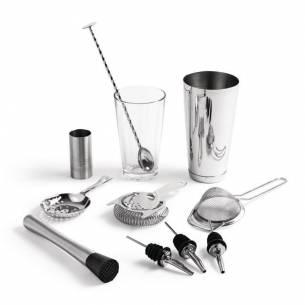 Kit para cócteles Bonzer-Z093GH470