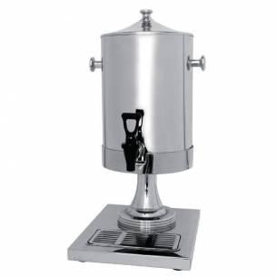 Dispensador de leche Olympia-Z093J192