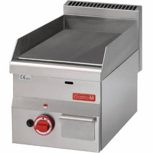 Grill gas natural Gastro M 600 60/30 FTG