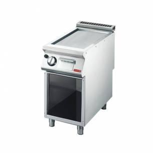 Grill Gastro M VS70/40FTGS