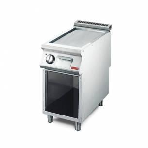 Grill eléctrico Gastro M VS70/40FTES