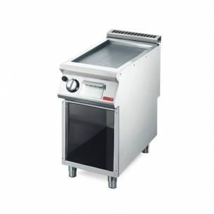 Grill a gas Gastro M VS70/40FTRGS