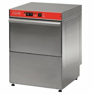 Lavavasos Gastro-M GW35 230V 35 x 35