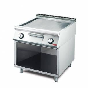 Grill eléctrico Gastro M VS70/80FTES