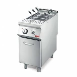 Cuece-pasta eléctrico Gastro M 700 70/40CPES